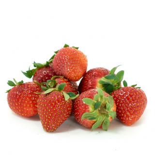 500g Schale Erdbeeren