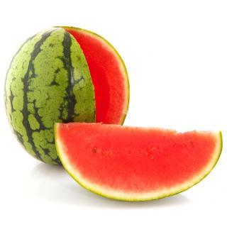 Wassermelone kernarm ~3kg