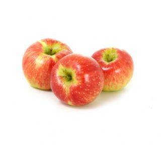Äpfel Cybele