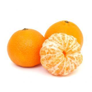 Clementinen 2,3kg