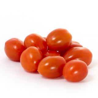 Cherryromatomaten