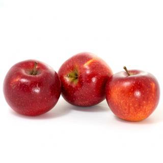 Äpfel Natyra