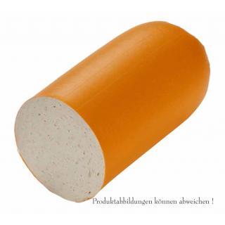 Geflügel-Lyoner 1/2 Stück ~350g SCHR