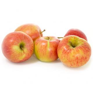 Äpfel - ABO