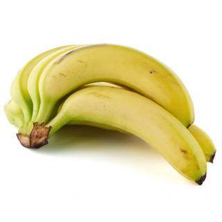 Bananen - fair