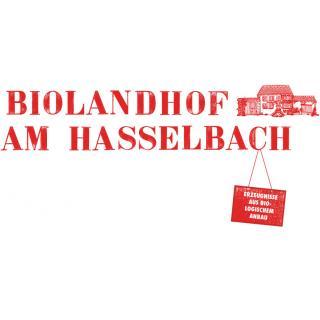 Lammrollbraten a.d. Schulter BaH