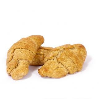 3 St. Dinkel-Croissant