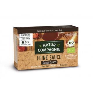 Dunkle Sauce 42g NCO