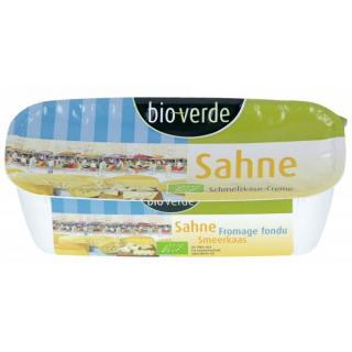 Creme Sahne (Schmelzkäse) 175g ISA