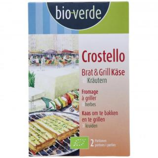 Crostello Brat-/Grillkäse 200g ISA