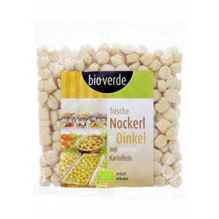 Dinkel Nockerl 400g ISA