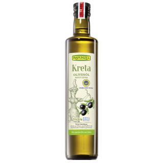 Olivenöl Kreta PDO nat.etxra 0,5l RAP