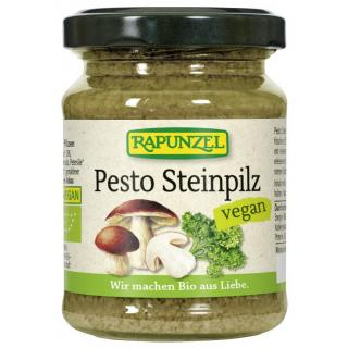 Pesto Steinpilz 130ml RAP