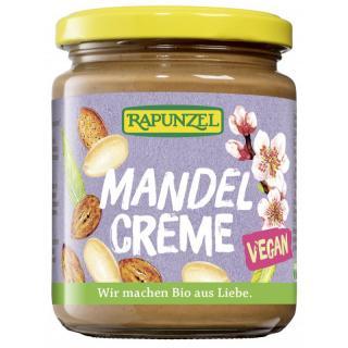 Mandel Creme 250g