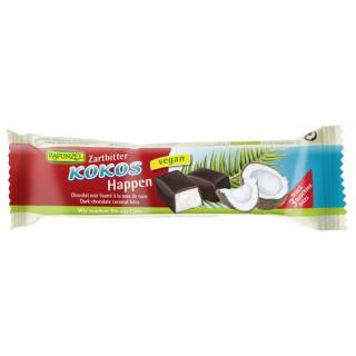 Kokos-Happen Zartbitter 50g RAP