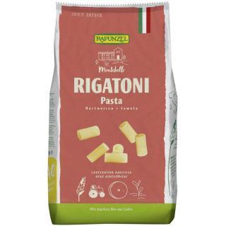 Rigatoni Semola 500g RAP