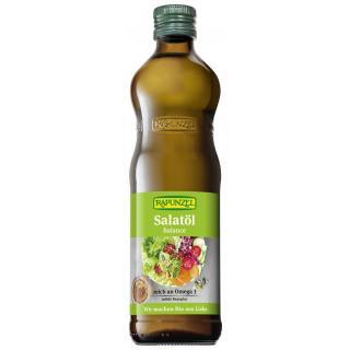 Salatöl Balance 0,5l RAP