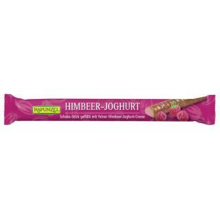 Himbeer-Joghurt Stick 22g RAP
