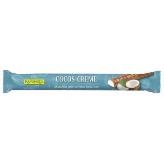 Cocos-Creme Stick 22g RAP