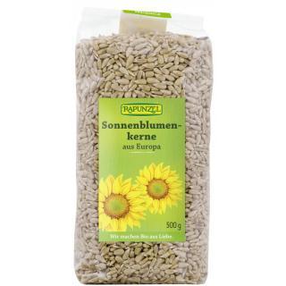 Sonnenblumenkerne 500g RAP