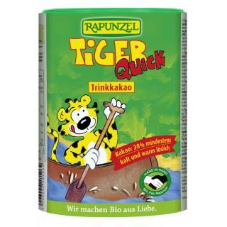 Tiger-Quick Kakaogetränk 400g