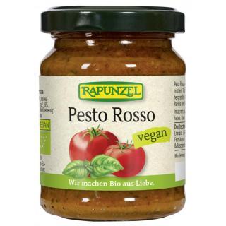 Pesto rosso 130ml RAP
