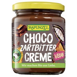 Choco Zartbitter 250g RAP