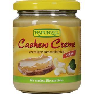 Cashew Creme 250g RAP