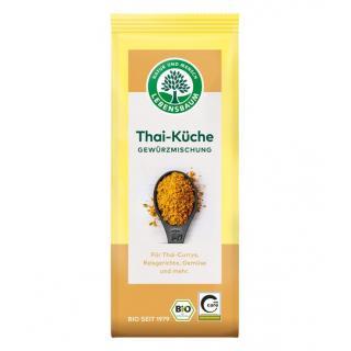 Thai Küche 50g LEB
