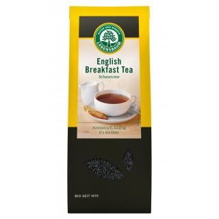 Engl. Breakfast Tea 100g LEB