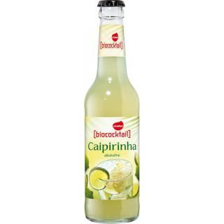Caipirinha 0,33l VOE