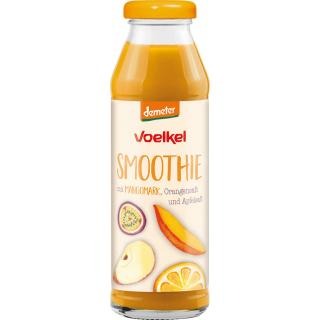 Smoothie mit Mango 280ml