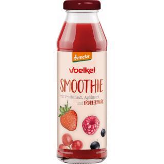 Smoothie mit Erdbeere 280ml