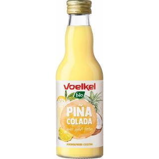 Pina Colada alkoholfrei 0,2l