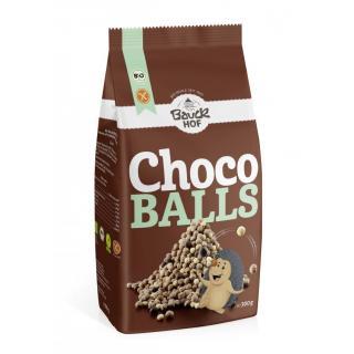 Choco balls 300g BAK