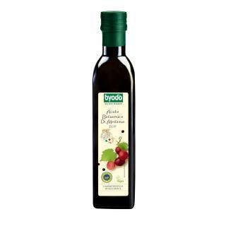 Aceto Balsamico di Mod. 0,5l BYO