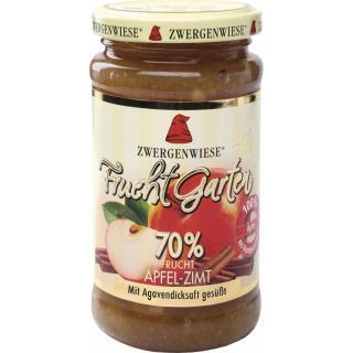 Fruchtgarten Apfel-Zimt 225g ZWE