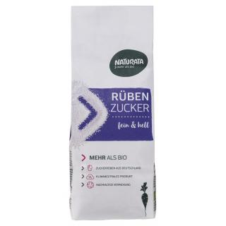 Rübenzucker 500g NAT