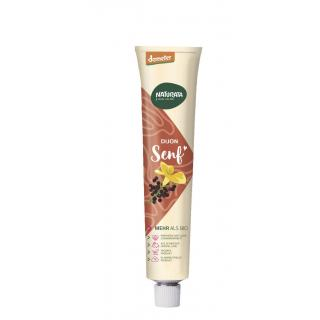 Dijon-Senf Tube 100ml NAT