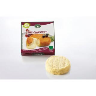 Back-Camembert 100g ÖMA 45%