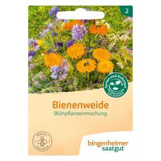 Bienenweide BIN