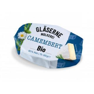 Camembert 150g glm