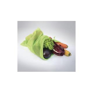 Gemüsenetze grün klein 5 St.