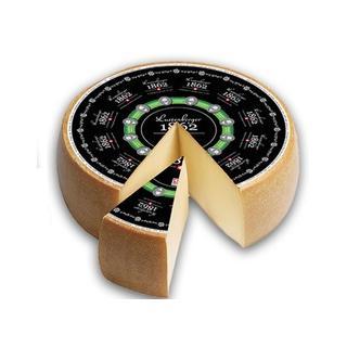 Camembert Dotti 45% ~200g