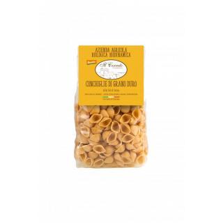 Conchiglie - ital. Pasta Muscheln 500g