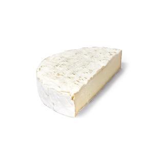 Ziegen-Brie-Torte 50%